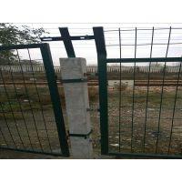 湖北***、边框亚博国际pt、发电站厂区围栏网、光伏发电厂隔离网、隔离防护栏、润昂现货直销