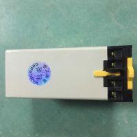 杭荣SCD-10断链保护器(信号处理器)