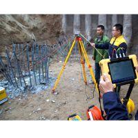 HC-U83多功能混凝土超声波检测仪丨天津海创高科检测仪器批发