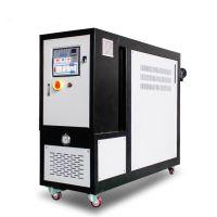 供应冰箱发泡模具控温模温机,模具加热油温机