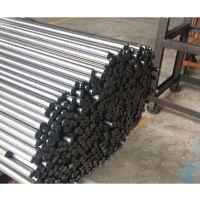 销售直销12L14易切削钢用途12L14宝钢六角棒圆钢产品