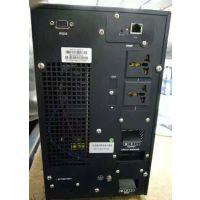 供应进口110V UPS不间断电源