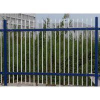 热镀锌喷塑锌钢护栏交通道路防护栏公路护栏马路市政绿化隔离栏