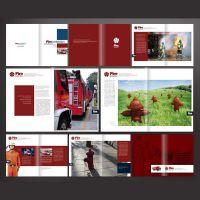 深圳画册设计,设计宣传手册怎么收费,公司手册设计,设计彩页,封套印刷