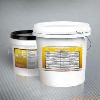 石材/瓷砖用干挂胶 干挂胶 石材干挂胶 环氧干挂胶