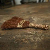厂家直销优质订做毛刷磨扫 棕丝材质扫床 清洗各种厂里的床铺