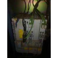西门子数控系统维修加工中心