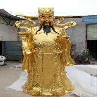 深圳市鸿锋艺术雕塑有限公司