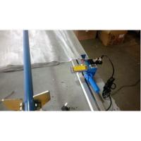 厂家直营切布机设备、供应切布机