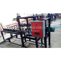 气瓶检测线 济南海德诺机械自动化制造