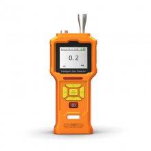 便携式六氟化硫检测仪GT901-SF6(升级款)_定时存储六氟化硫测定仪_天地首和