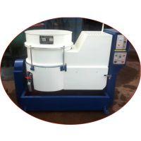 湖州金源涡流研磨抛光机生产厂家,高效率优质380V水流光饰机,五金去毛刺研磨机大全