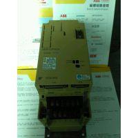SGDB-05ADG 安川伺服驱动器维修代理 YASKAWA售后服务中心