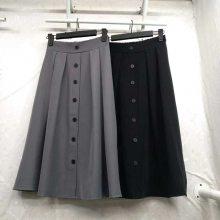 广东哪里有好看的夏季休闲短裤批发时尚女装裤子批发韩版时尚短裤批发