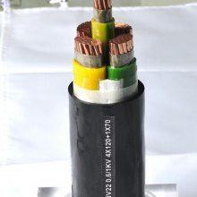 安徽长峰WDZ-GYJS(F)铜芯辐照交联聚乙烯和聚烯烃绝缘无卤低烟阻燃电线