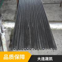 大连 SK-ERNiCrMo-3镍基合金焊丝 耐热钢实芯焊丝 厂家报价