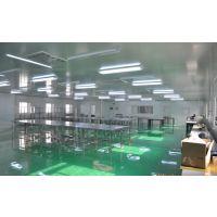 太原净化实验室,太原净化实验室厂家价格,太原净化实验室施工标准