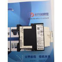 Schneider Electric/施耐德接触器LC1-N3210M5N专业销售