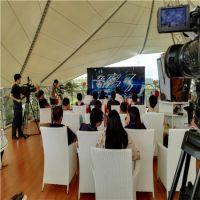 深圳医院形象宣传片拍摄、拍企业宣传片的公司、中汉传媒