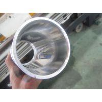 供应常州豪克能超声外圆磨床 不锈钢镜面抛光设备