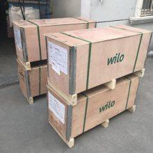 德国best365怎么存款_威廉希尔。best365_best365存款MVI3204边立式封闭工叶轮循环水泵WILO大口径DN65
