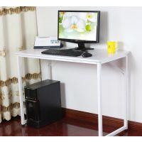 屏风工位,电脑工位,拐角桌,学习桌,免费测量