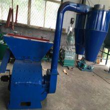 多功能立式养殖饲料搅拌设备 猪饲料玉米粉碎粉碎机 混合粉碎机