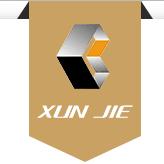 上海迅捷建筑配套工程有限公司