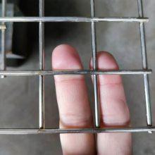 阳台花架防盗网悬挂铁艺花架护栏挂式花盆架窗台壁挂多肉栏杆花架
