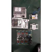 维修保养发那科机器人M700iB(R-J3iB) R-1000iA/80F R-30iA