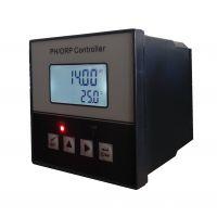供应昆仑POC-10SL在线PH控制器