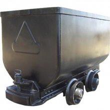 九州长期销售优质固定式矿车 型号齐全 种类多样 欢迎选购