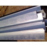 云南热镀锌角钢厂家-材质Q235-规格40x40x4.0mm
