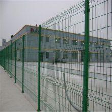 现货车间隔离栅 高速公路护栏网规格 球场围网多少钱