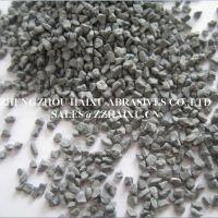 海旭磨料切削工具专用 25含量锆刚玉金刚砂 40含量锆刚玉磨料