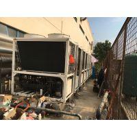 无锡工业循环冷却水塔系统 冷冻水系统 暖通系统 清洗维保