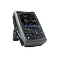 美国安捷伦N9923A FieldFox 手持式射频矢量网络分析仪