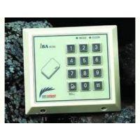 MAHLE滤芯PI-3111-PS10 77680333天欧直销