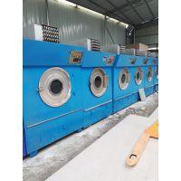 贵州洗涤设备,二手洗涤设备,烫平设备。