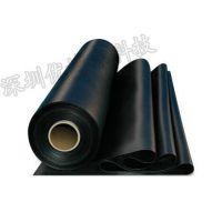 耐高温绝缘材料 阻燃绝缘薄膜FR700 防火PC材料