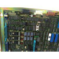 FANUC数控系统发那科电路板线路板A16B-1000-0030故障维修