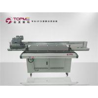炮弹工艺品打印机 炮弹壳UV打印机 模型摆件礼品喷绘机厂家