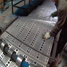 建材厂防尘网 挡风抑尘网安装 旺来煤矿防风抑尘网