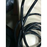 PVC塑料橡胶电线电电缆动态飞行激光打码雕刻标龙激光生产流水线喷码机厂家专业设计定做ding