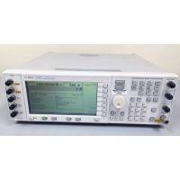 销售/收购 Agilent/安捷伦 E4428C ESG 模拟信号发生器