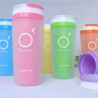 【透明塑料杯子批发】透明塑料杯子价格、欢迎定制批发