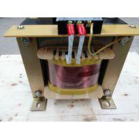 晨昌 单相变压器 现货供应 JBK单相控制变压器500VA JBK3-500VA