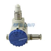 无锡昆仑海岸高精度压力传感器JYB-KO-PAGG 无锡高精度压力传感器生产厂家