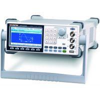 台湾固纬 AFG-3000系列 波形信号发生器
