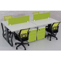 办公桌/办公卡位/电脑桌/工位/屏风卡位